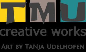 TMU creative works